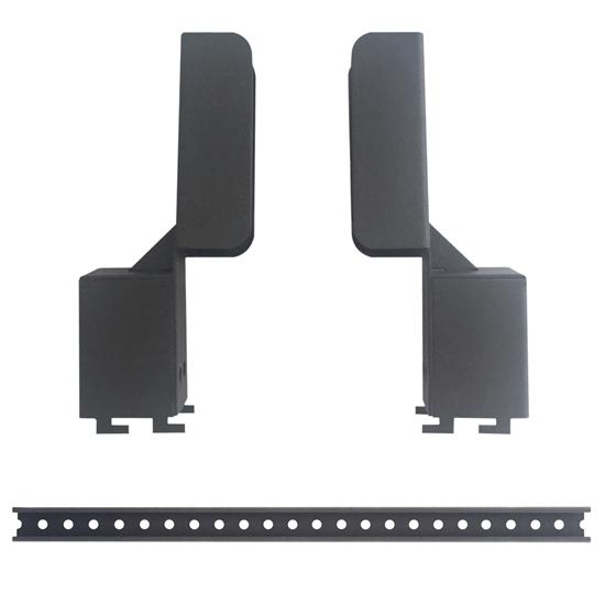 Protection mécanique PC portable électro mécanique