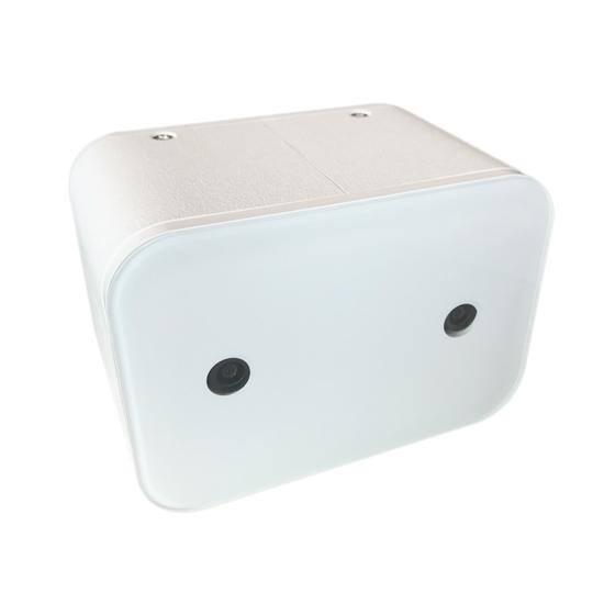 Caméra 3D de comptage