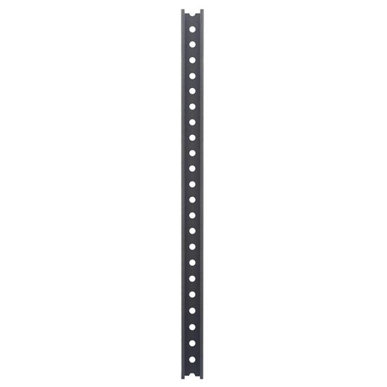Rail pour protection électo-mécanique  50cm
