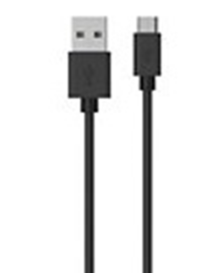 Cable usb a 1.20 micro usb